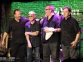 THE_SMITHEREENS_IMG_8356