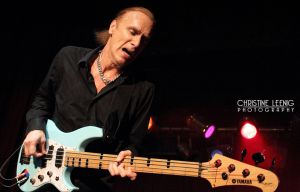BILLY_SHEEHAN_IMG_6509.jpg