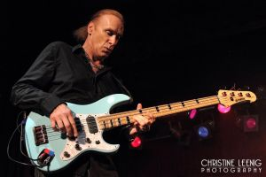 BILLY_SHEEHAN_IMG_6568.jpg