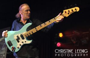 BILLY_SHEEHAN_IMG_6391.jpg